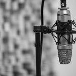 """[1인1예] 보컬트레이닝A """"Voice Making"""""""