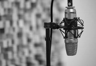 """[1인 1예] 2020 하반기 보컬트레이닝 """"KPU Vocal Training"""""""