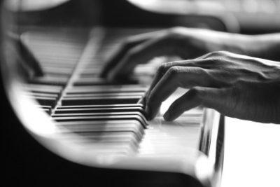 """[1인1예] 피아노 """"쉽게 배우는 피아노"""""""