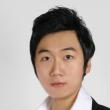 김경환선생님사진
