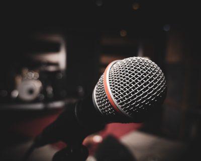 """[1인 1예] 보컬트레이닝A """"Voice Making"""""""