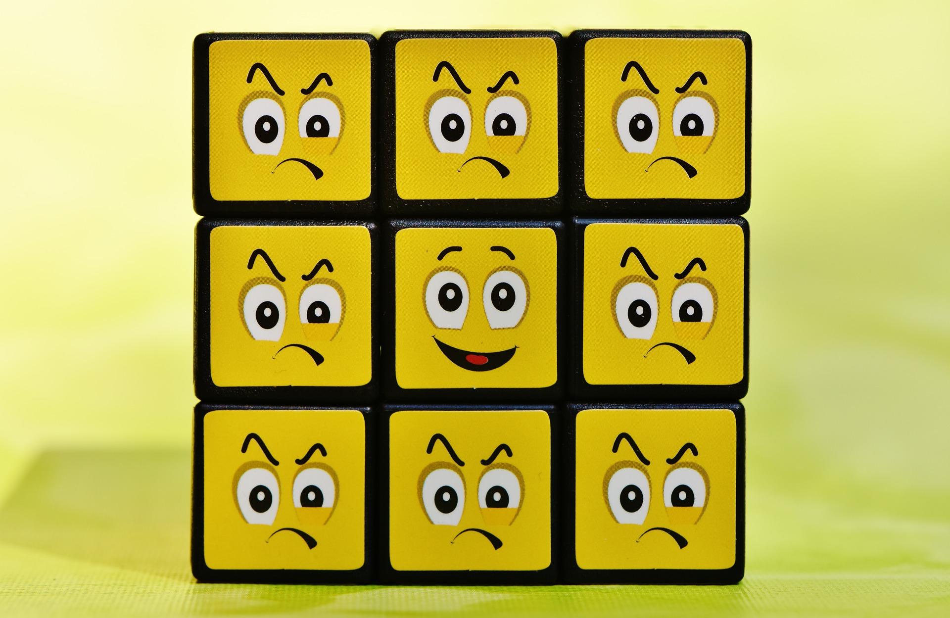 cube-1601971_1920